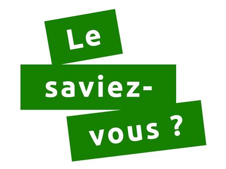 La crise des urgences #4 : La perception des urgences par les Français s'est dégradée