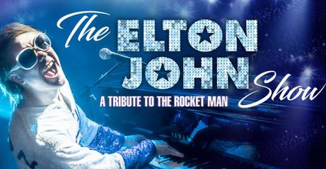 Poster Idea Elton Website banner_edited.jpg
