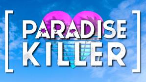 天堂谋杀案背后的真相《天堂杀手Paradise Killer》评测