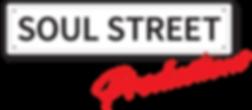 Soul Street Logo.png