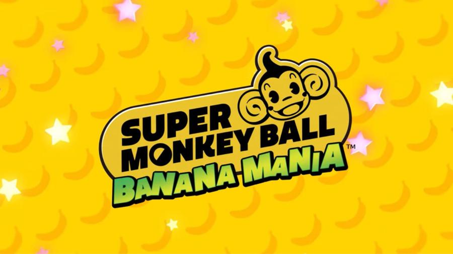 《現嘗好滋味!超級猴子球1&2重製版》评测