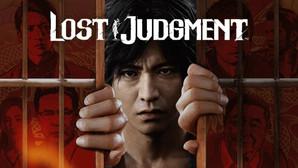 日劇般的偵探懸疑類型游戲《審判之逝:湮滅的記憶》評測