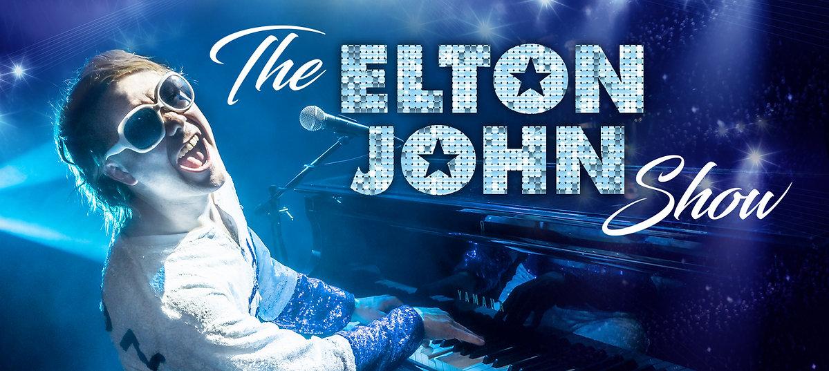 Poster Idea Elton Website banner.jpg