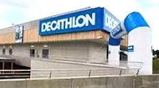 decathlon marche_edited.jpg