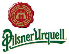 Pilsnerurquell Video Mappe