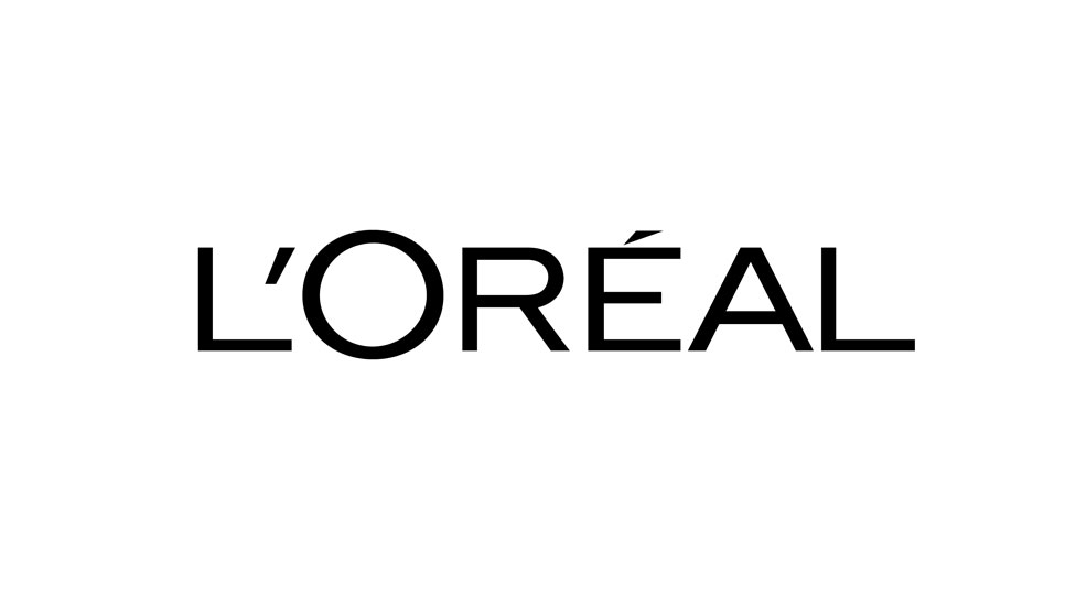 Loreal Video Broschüre