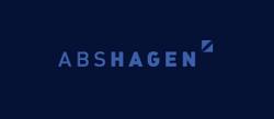 ABSHAGEN Video Mappen