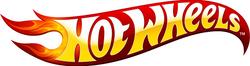 Hot-Wheels Video Folder
