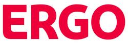 ERGO Video Ordner