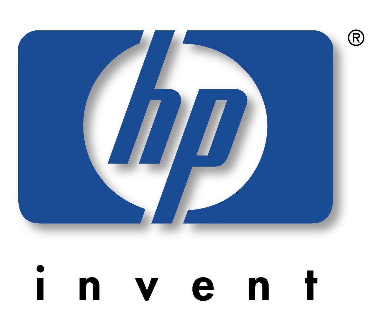 HP Video Karten