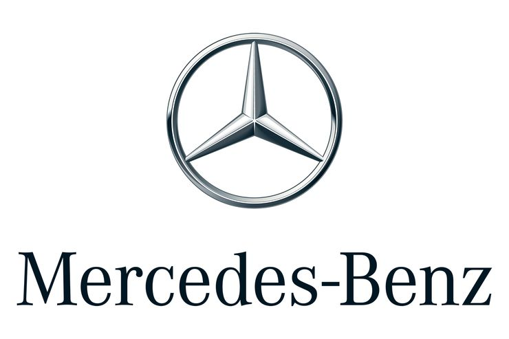 Mercedes-Benz Video Cards