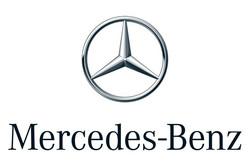 Mercedes-Benz Video Cards