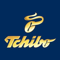 Tchibo Monitore