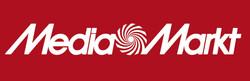 MSH Media Markt digitalte Card