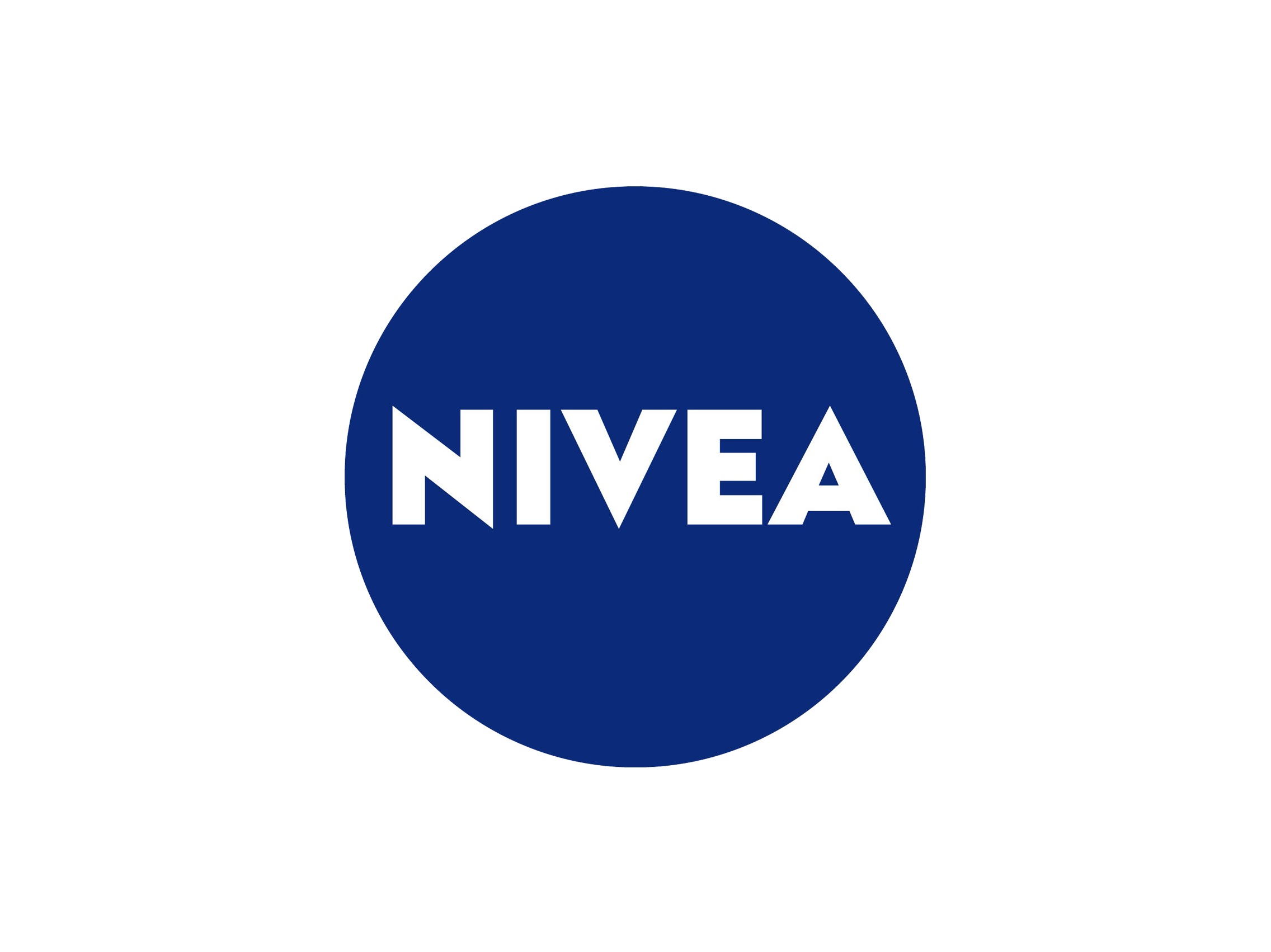 NIVEA Video in Print
