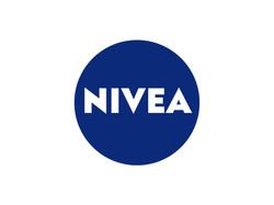 NIVEA Video in Print