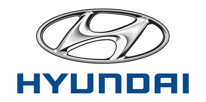 Hyundai Video Box