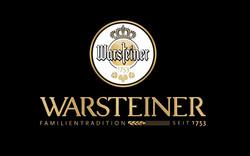 WARTSTEINER Video Mappen