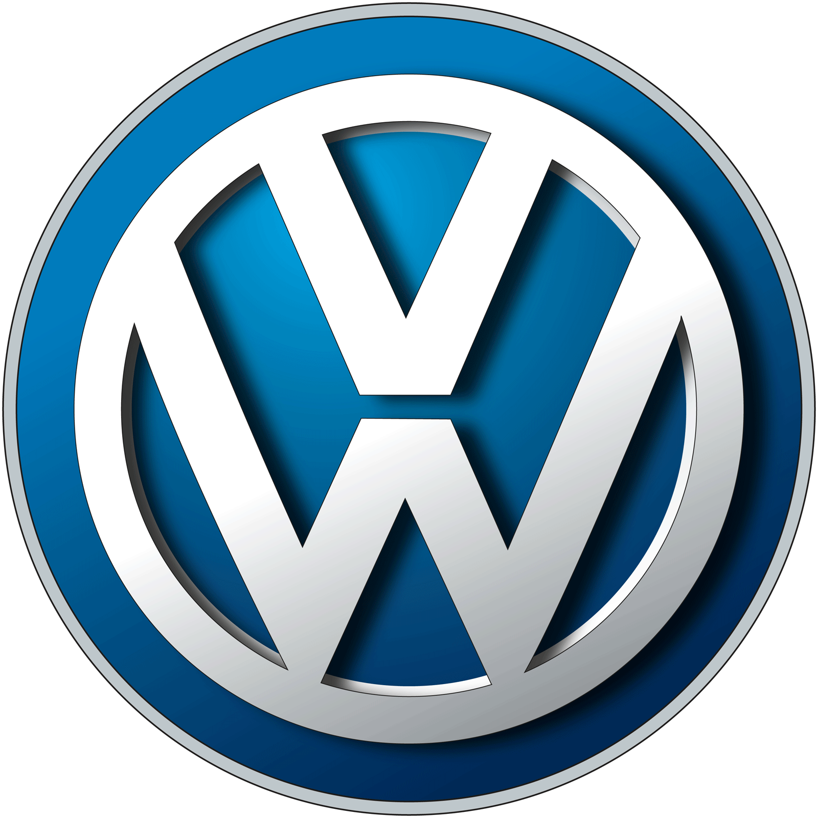 Volkswagen Video Maps