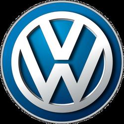 Volkswagen Video Maps
