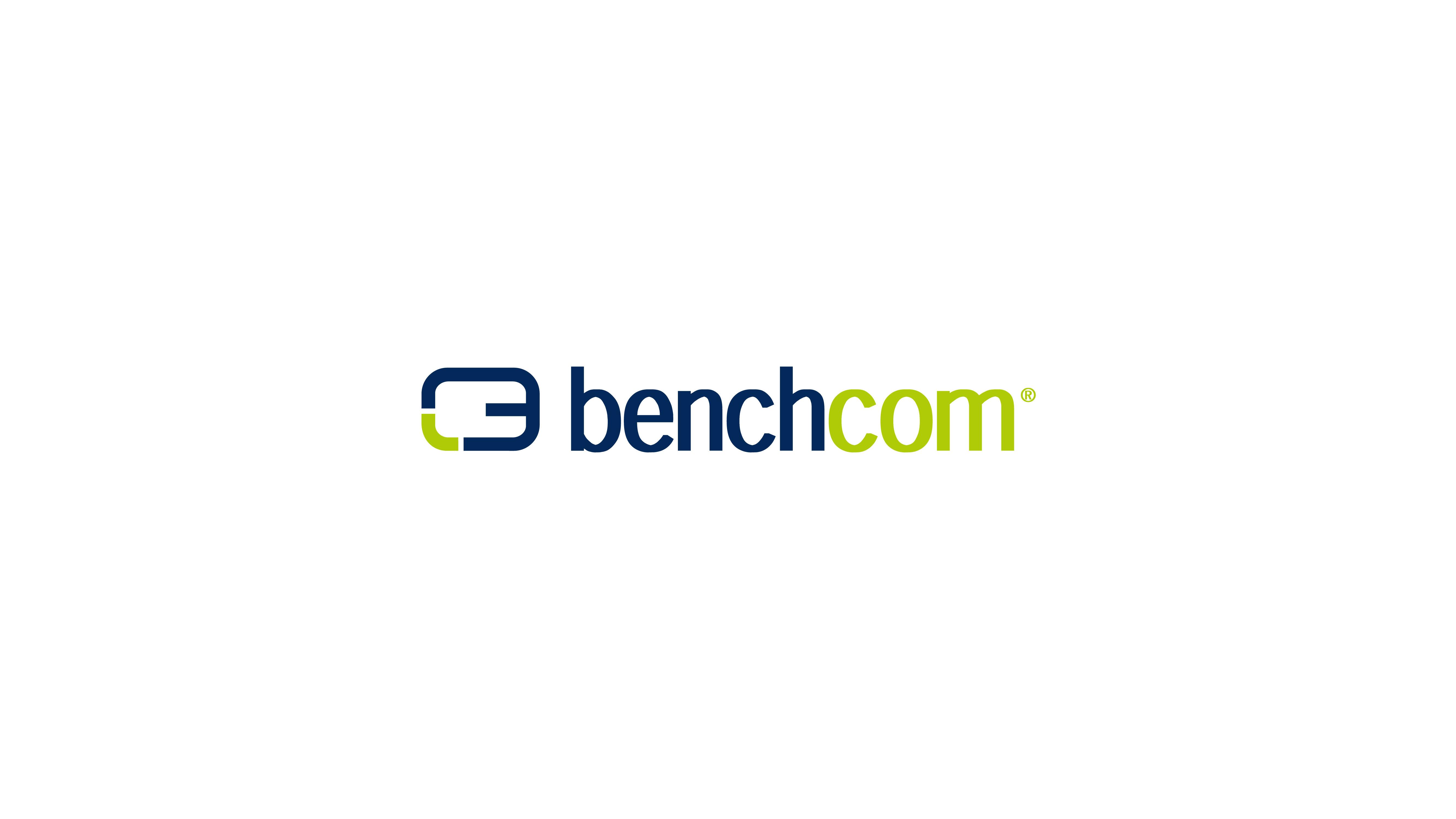 Benchcom_Starscreen-01.jpg