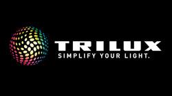 TRILUX Video Einladungen