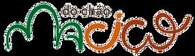 logo_dcm_edited_edited.png