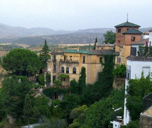Casa_del_Rey_Moro-300x253.jpg