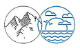 tranparente logo.png