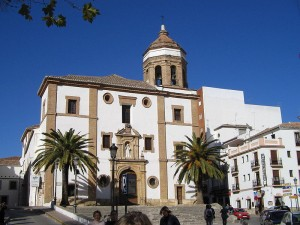 800px-Church_at_Ronda_Spain-merced-300x225.jpg