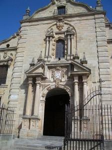 450px-Portada_Santa_Cecilia_Ronda-225x300.jpg