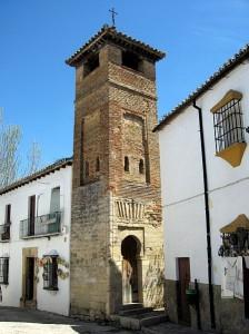 449px-Ronda_San_Sebastián_01-224x300.jpg