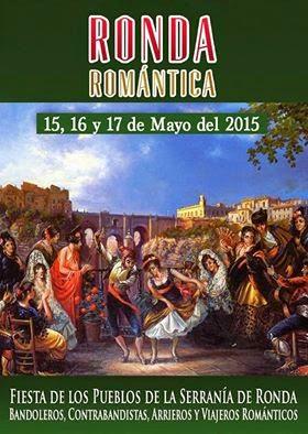 RONDAROMANTICA2015.jpg