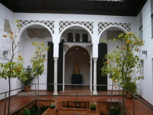 Casa-del-Gigante-300x225.jpg
