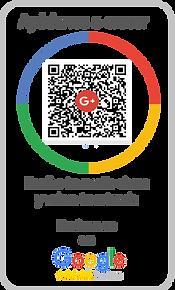 google qr 2.png