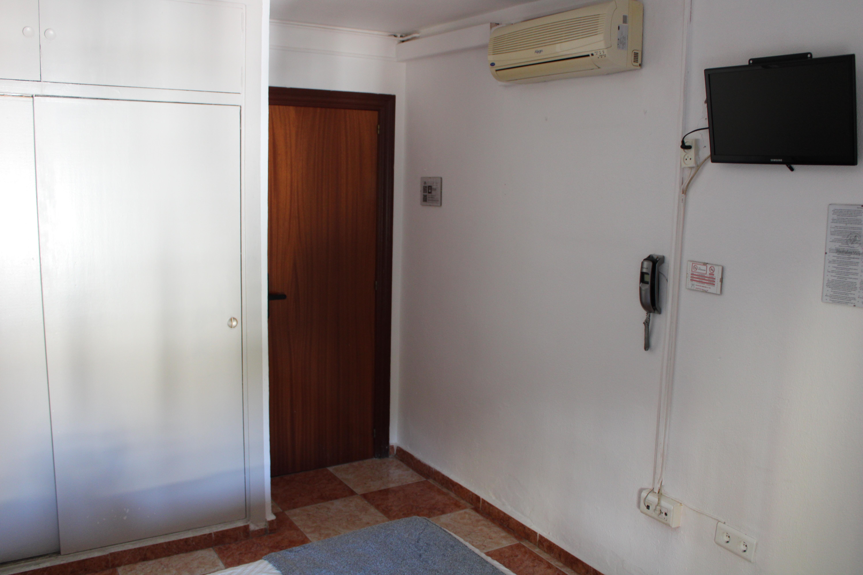 Habitación Cama doble