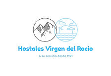 logo hostal_edited.jpg