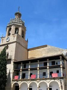 449px-Ronda_Santa_María_la_Mayor_05-224x300.jpg