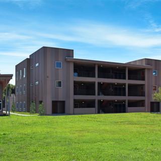 Samueli Academy | Santa Ana, CA