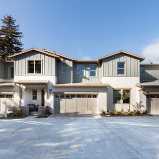 Seahouse | Carpinteria, CA