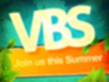 VBS-Graphic.jpg