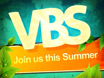 VBS-Graphic.jpg