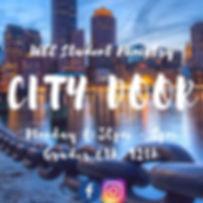 City Door Promo.jpg