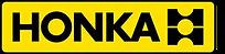 Honka_logo_RGB.PNG