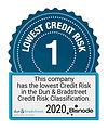 bisnode-dnb-riskiluokka-1-logo-2020_lr (