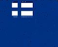tehtysuomessa_madein_sininen_rgb-1-300x2