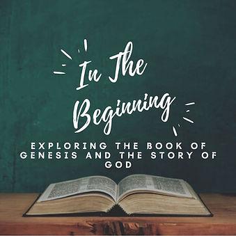 In the Beginning.jpg