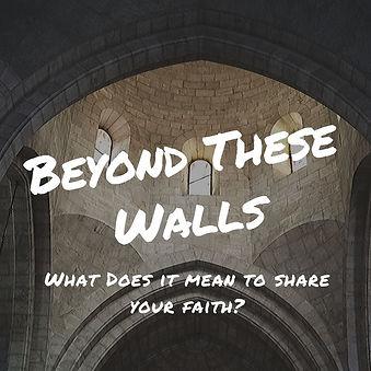 Beyond These Walls promo.jpg