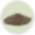 Chia Seed 03 - Background-01.png