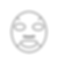 Icon-Mask 02 - Small_Icon-min.png